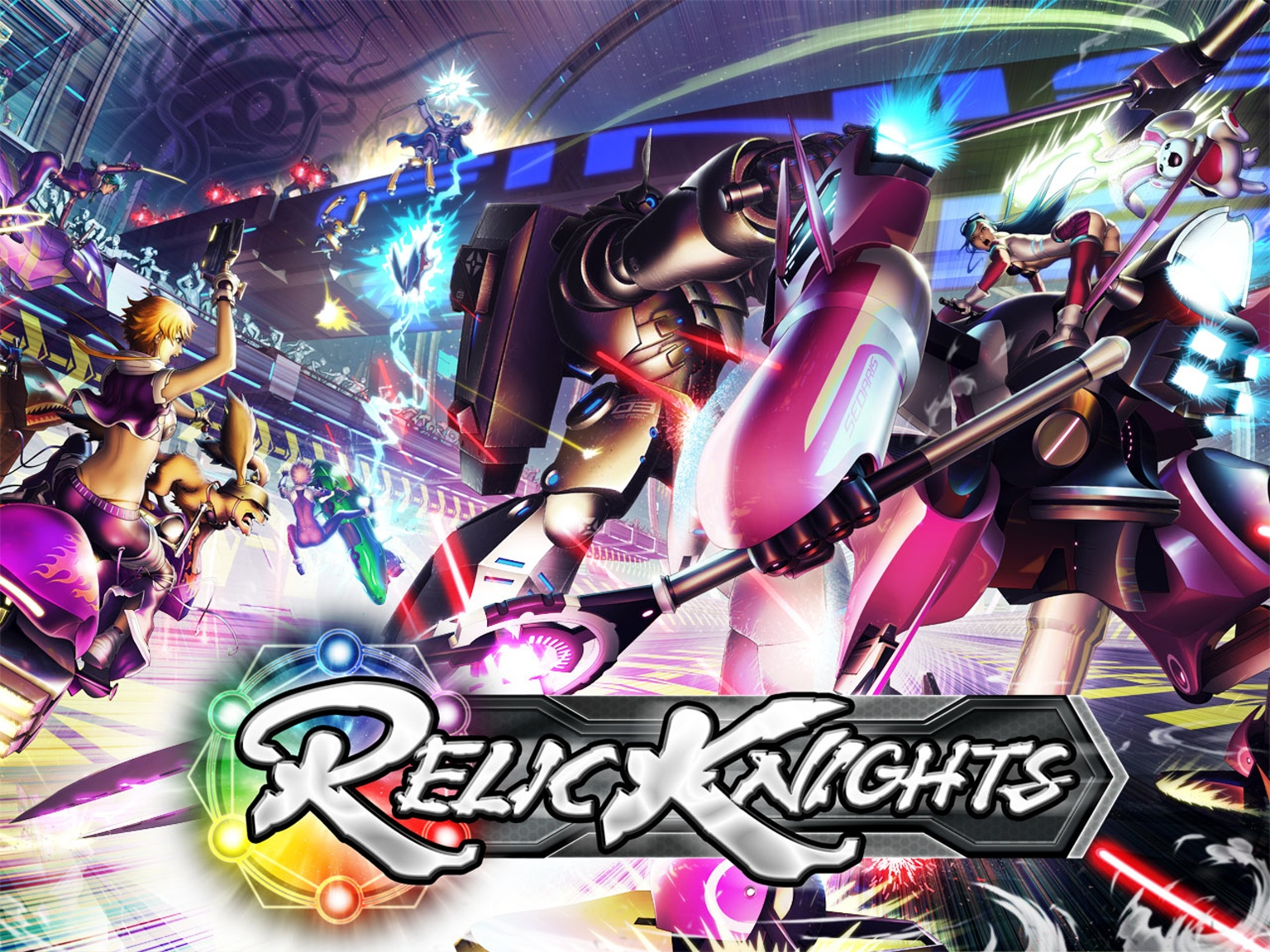 relic-knights