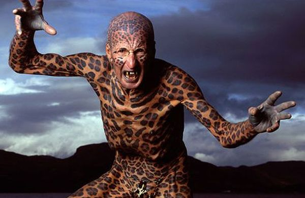 top_10_most_tattooed_people_in_the_world_Tom_Leppard_the_Leopard_man