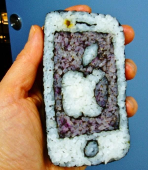 www.blogdot.tv-Tama-chan-makizushi-art-17
