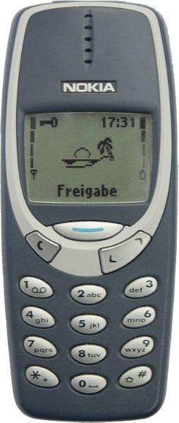 3310 bien