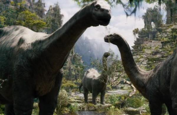 Brontosaurus_._001