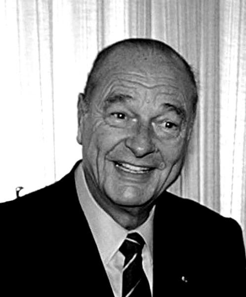 Chirac_ABr62200_cropped