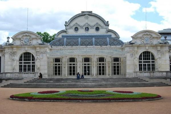 Façade_de_Palais_du_congrès_Vichy