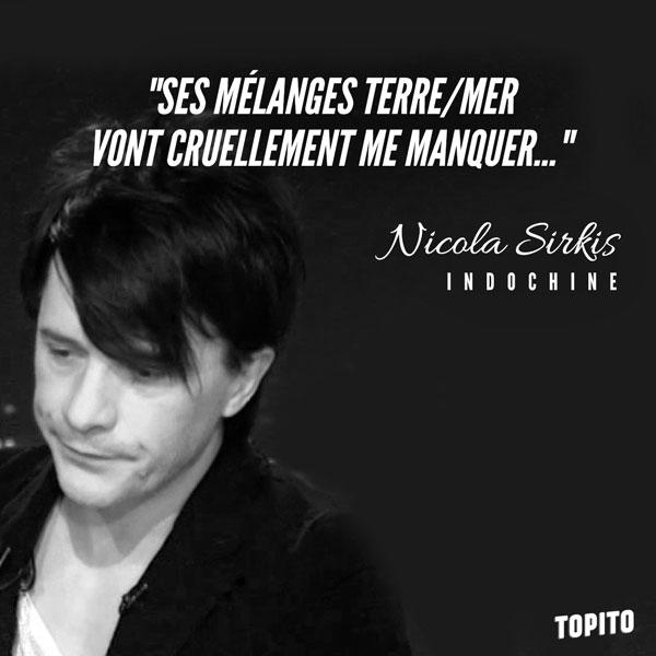INDOCHINE-hommage-Olivier-TopChef