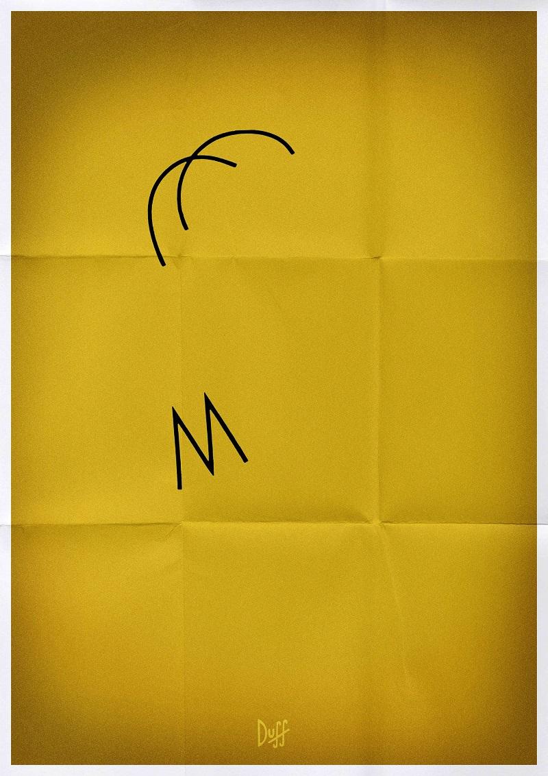 MadBookPro_Hair_Max_30