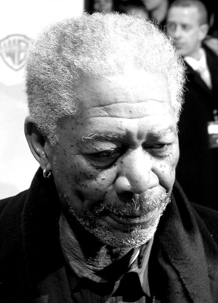 Morgan_Freeman.0870