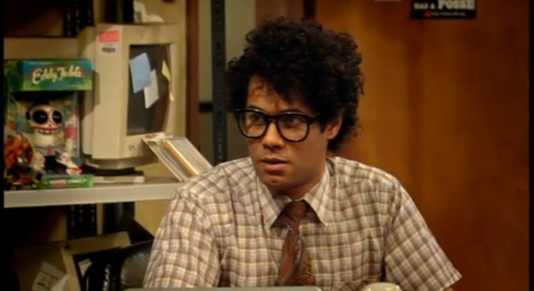 Moss_with_big_glasses