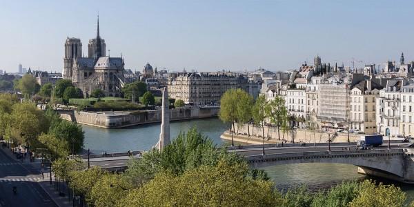 Paris_ile_Cite_ile_Saint_Louis_pont_Tournelle