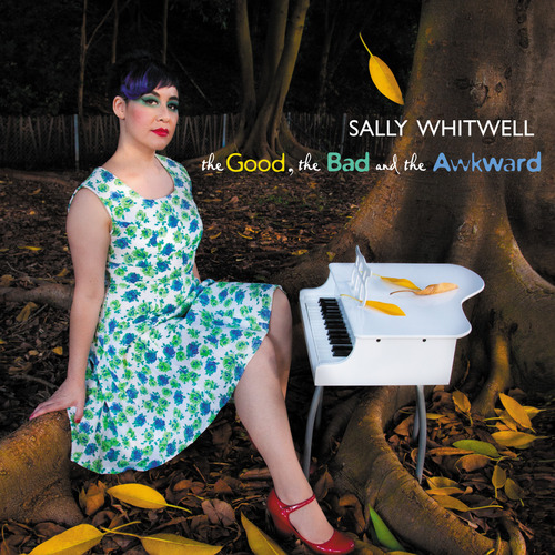 Sally-Whitwell-album-cover