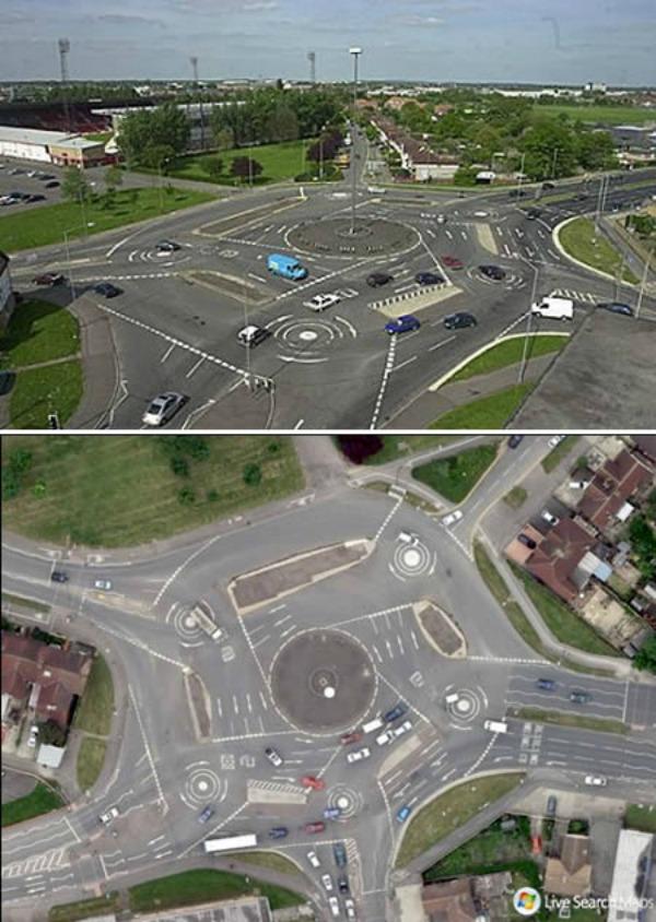 a97252_g173_10-roundabout