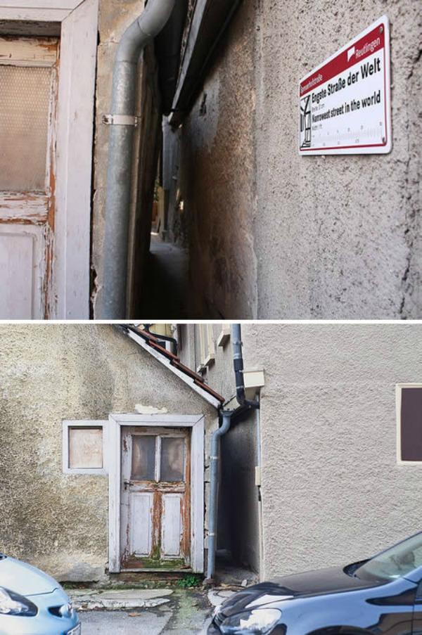 a97252_g173_5-narrow-street