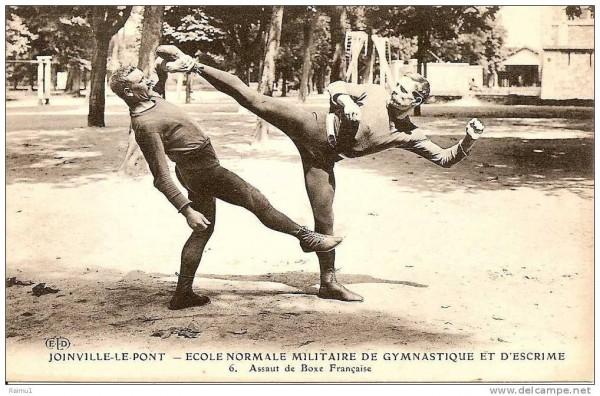 c3a9cole-de-joinville-assaut-boxe-franc3a7aise