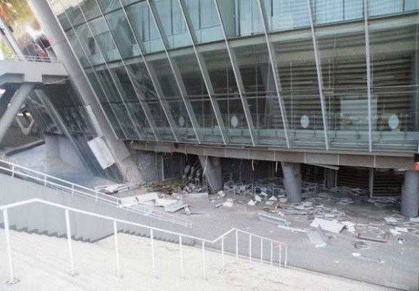 donbass-arena-bombed-shakhtar-donetsk_1y7cbmase8sk1glxi49vqdice