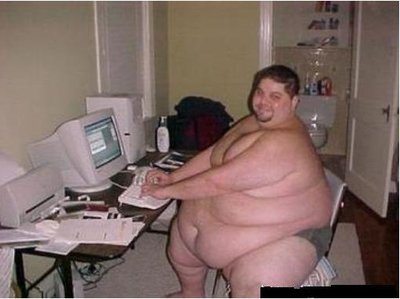 really-fat-guy-on-computer