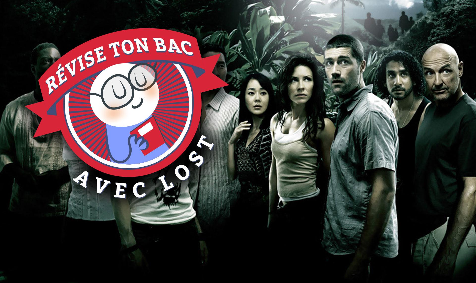 une_revise-ton-bac