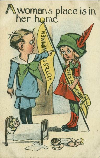 vintage-postcards-against-women-suffrage-2