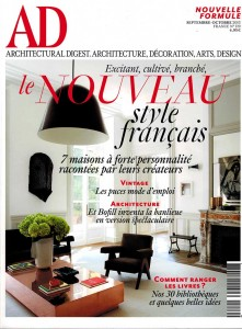 AD-magazine-interieur-octobre-2013