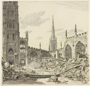 Coventry_Cathedral,_November_1940