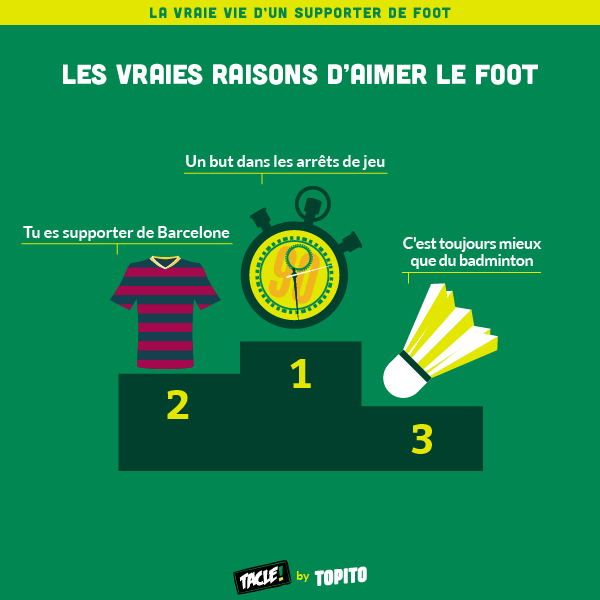 Infographie_foot2-02