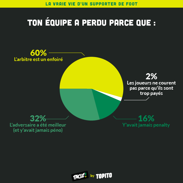 Infographie_foot2-03