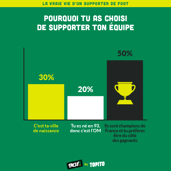 Infographie_foot2-06