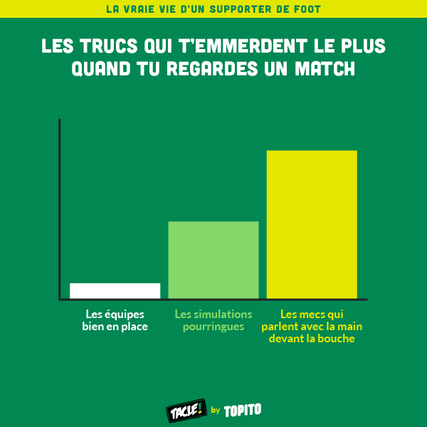 Infographie_foot2-07