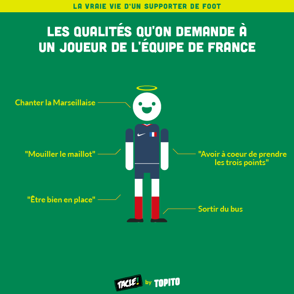 Infographie_foot2-09
