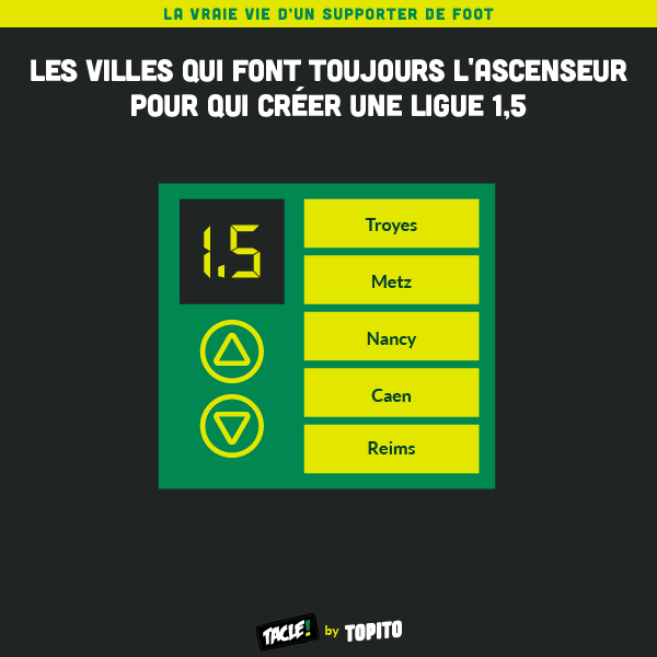 Infographie_foot2-11