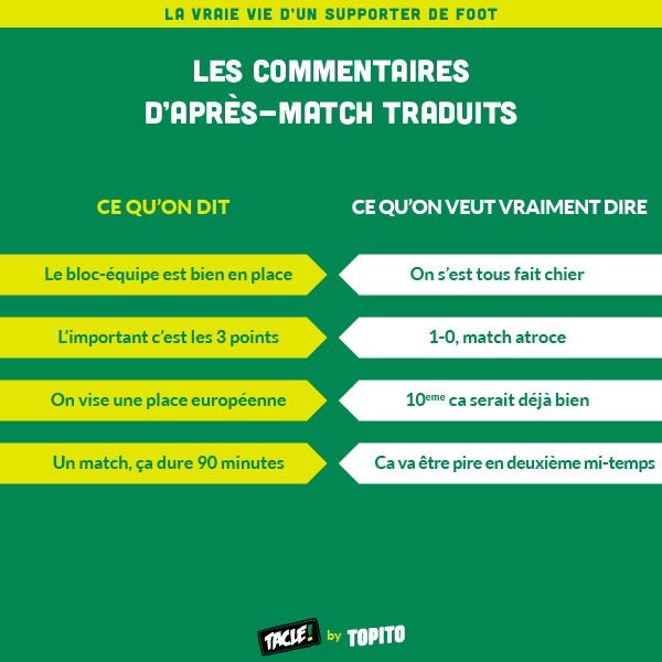 Infographie_foot2-12