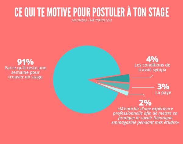 Infographie_stage_Plan de travail 1