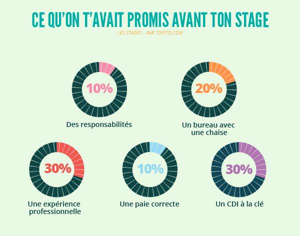 Infographie_stage_Plan de travail 2