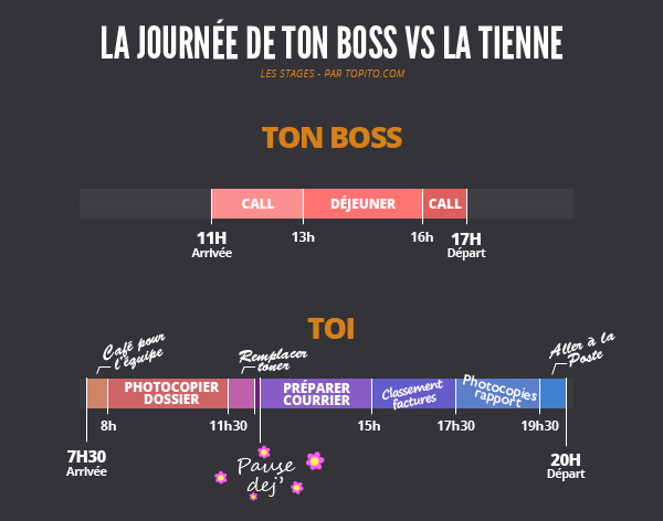 Infographie_stage_Plan de travail 6
