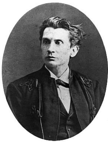 Leopold_von_Sacher-Masoch,_portrait_2