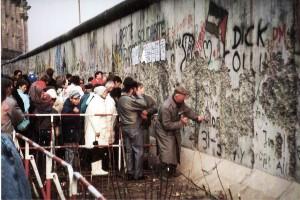 Mauer_nahe_Reichstag