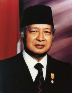 President_Suharto,_1993
