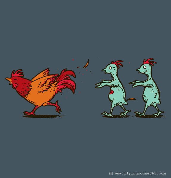 chicken-run-flying-mouse-365