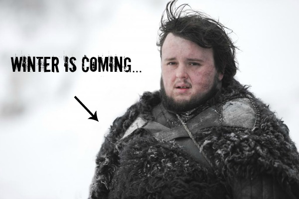 gros-game-of-thrones