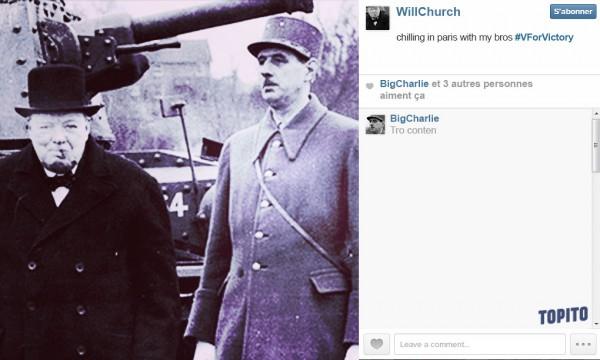 instagram-churchill