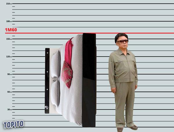 kim-jon-il