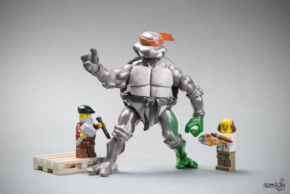 lego-samsofy-tortue-ninja