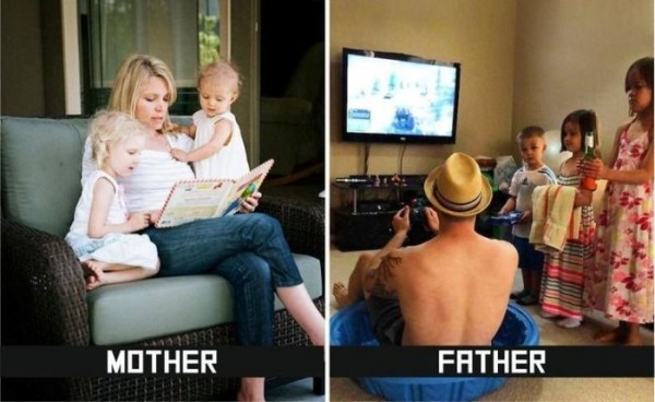 mothers_and_fathers_05