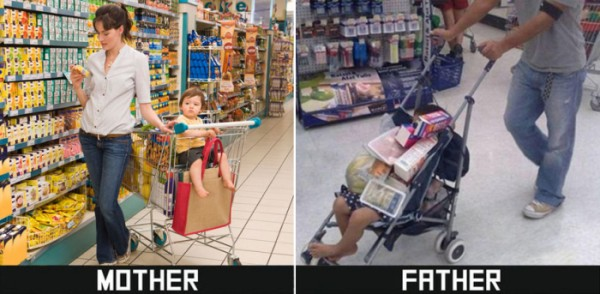 mothers_and_fathers_10