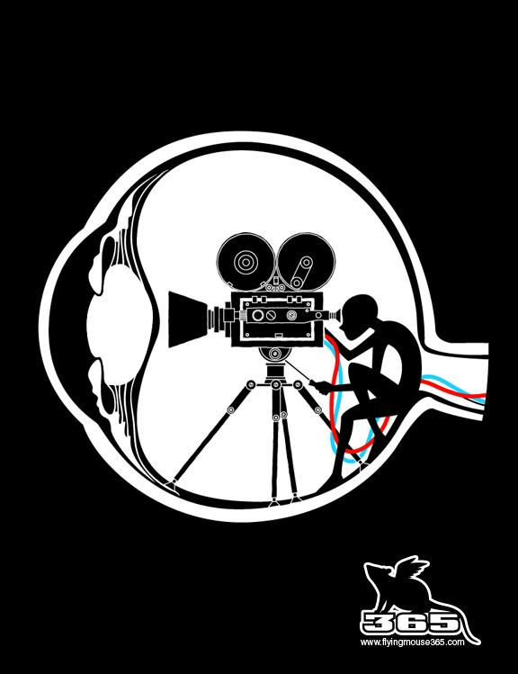 oeil-camera-flying-mouse-365