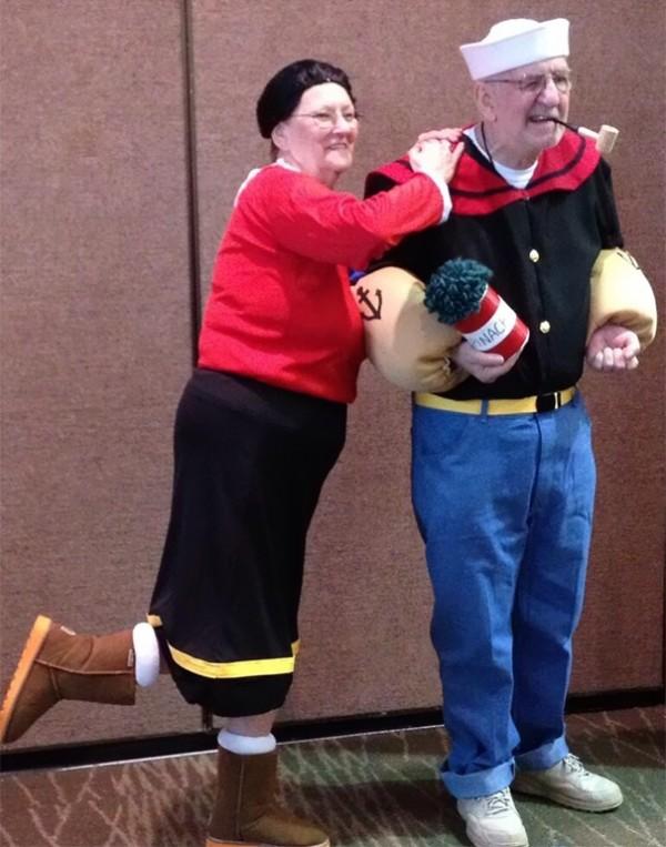 old-couples-having-fun-9__605