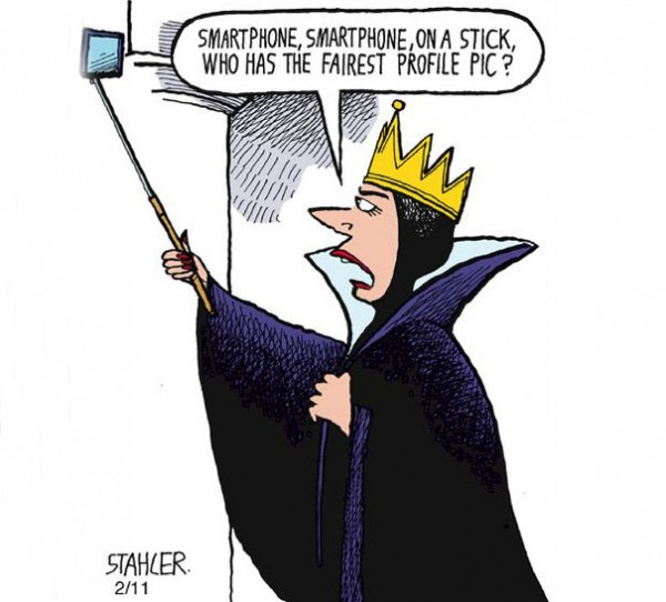 smartphone-addiction-sorciere