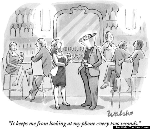smartphone-cloche