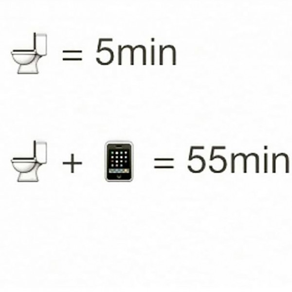 smartphone-equation