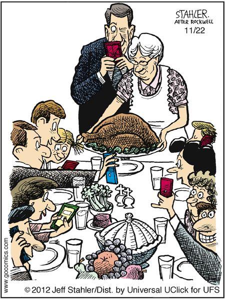 thanksgiving-smartphone