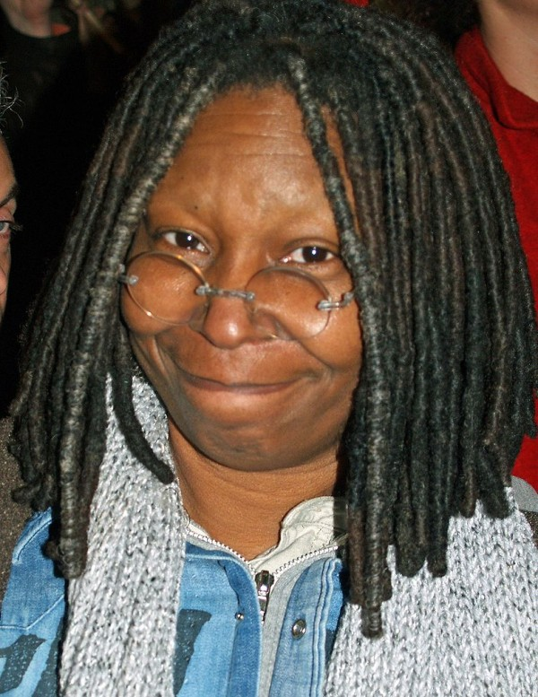 790px-Whoopi_Goldberg_at_a_NYC_No_on_Proposition_8_Rally