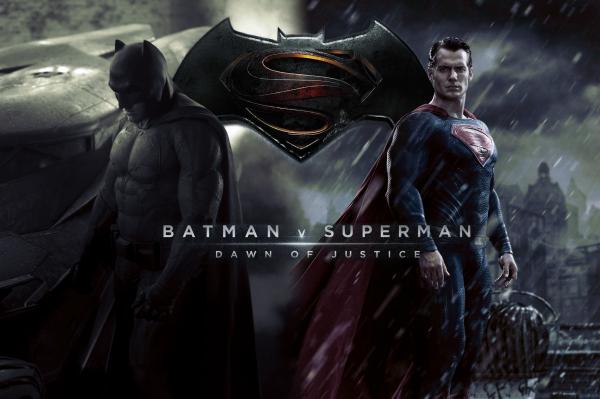 BatmanWins-Cover